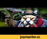 Dota 2 Best War Animated Movie,People,,Best Dota 2 War Video Animated Movie featuring Anti-mage (magina), Earth Spirit ,Earth-shaker, Phantom Assassin ,Terror Blade ,Warlock ,Legion Commander, Ember Spirit ,Pudge, Witch Doctor.   I do not own this video or content of this video All hero are and