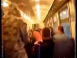 Россия для русских, Москва - для москвичей !,People,,Много видео: http://www.youtube.com/channel/UChdymcBKetMi-tbxQCcPDqg Обязательно поделитесь этим видео со своими друзьями !