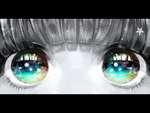 "ПВ№1: Tokyo Ghoul или ""Попандос книгодрочера"",Film,,Группа ВК http://vk.com/anime_bad Mamoru - http://vk.com/mamorsky В видео использованы трэки: Музыка из х/ф Операция ""Ы"" Copyright Disclaimer Under Section 107 of the Copyright Act 1976, allowance is made for ""fair use"" for purposes such as crit"