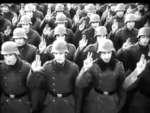 Fascismo ordinario - Обыкновенный фашизм - Obyknovennyy fashizm (1965) VOSE,Film,,Se presenta como un documento histórico dividido en una serie de capítulos, en los cuales se analiza el surgimiento del fascismo en Alemania como consecuencia de la gran crisis del capitalismo a finales de los años 20