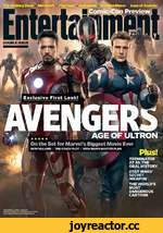 Minecraft : The Flash ^Outlander, Arkham Manor Sons of Anarchy i BMBTiComic-Con Preview Exclusive First Look! jl ★★★★★\ ft On the Set for Marvel's Biggest Movie Ever NEW VILLAINS THE CRAZY PLOT / IRON MAN'S MASTER PLAN Plus! TERMINATOR AT 30: THE ORAL HISTORY STAR WARS' SECRET WEAPON TH