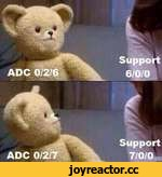 Vsfc£ Support ADC 0/2/77/0/0