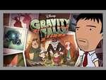 Мультреволюция - Gravity Falls/Гравити Фолз (2012-...),Games,,Долгожданная Мультреволюция про всеми любимый Gravity Falls от компании Дисней. ✔ Спасибо за подписку - http://www.youtube.com/subscription_center?add_user=CommanderVideoHq ✔ Группа - http://vk.com/commander_video_hq ✔ Второй канал - http