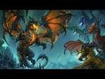 История Вселенной Warcraft - Аспекты,Games,,Дешевые Игры http://goo.gl/TTtbVv Подключение к Maker Central - http://awe.sm/gJWv9 Гайд по Maker Central(Требования,выплаты,описание) - http://goo.gl/qmiJFe  Музыка в конце Vedrim - No King Rules Forever  Youtube - http://www.youtube.com/user/pavvladisla