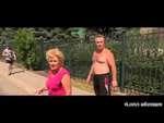 Донецк после обстрела мнение жительницы 14 08 2014,News,,Подписаться / Subscribe на канал http://www.youtube.com/subscription_center?add_user=NestorMahno91