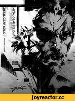 fv;' rtf- > £% * * METAL GEAR SOLIDS .'¿Ground zeroes **• « TACTICAL (SPIONAOI OPIPATIONS TAL GEAR SOLID V: GROUND