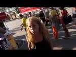 """""""Русский мир в Одессе"""": пьяная девушка с пивом говорит что она русская,News,,""""русский мир в Одессе"""": пьяная девушка с пивом говорит что она русская"""