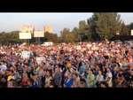 Mariupol: Slava Ukraini,News,,28.08.2014