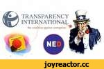 Æ\ TRANSPARENCY INTERNATIONAL^