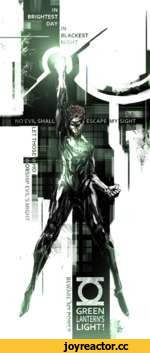 NO EVIL SHALL