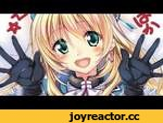 """【艦これEDM】 Pan-Pa-Ka-Paaan! 「Visko」,Music,,☆ミ Title: ぱんぱかぱーん ☆ミ Arrangement: Visko / http://twitter.com/_Visko_  ☆ミ Track Origin: Kantai Collection (艦隊これくしょん """"Kantai Korekushon"""" meaning """"Combined Fleet Collection""""), abbreviated as """"KanColle"""" (艦これ KanKore) / Sortie Preparation 「~出撃準備BGM~」  ☆ミ Original"""