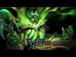 История Вселенной Dota 2 История Мира Dota 2 - Пугна,Games,,Дешевые Игры http://goo.gl/TTtbVv Подключение к Maker Central - http://awe.sm/gJWv9 Гайд по Maker Central(Требования,выплаты,описание) - http://goo.gl/qmiJFe Музыка в конце Vedrim - No King Rules Forever Youtube - http://www.youtube.com/u