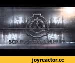 SCP Foundation Files Series Intro,People,,Our lovely intro to the web series!   About: SCP Foundation Files is a web series centering around varying SCP's and Foundation characters. Each episode will feature an individual SCP and character(s) and has an over-arching plot. Created by Caitlin Ka