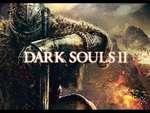 Dark Souls II(16+)-Секреты,тайные тропы,куча бонусов!,Games,,Прохождение-Dark Souls II(16+) Это серия про разные секреты,и про кучу бонусов. МЫ ВК http://vk.com/club7712092 МЫ На FaceBook http://www.facebook.com/Igo... НАШ ОффСайт http://games.tts.lt Я ВК http://vk.com/igorcreep Мыло для связи igor.