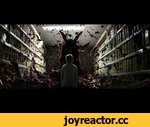 SPAWN: THE RECALL - FAN FILM,Film,yt:cc=on,A film by Michael Paris. With Johanna Genet, Tom Maurice, Gregory Paris & J3.0 (voice) Music by James BKS Edjouma more info: therecall-movie.com contact : contact@therecall-movie.com facebook : www.facebook.com/therecall.movie Synopsis SPAWN : THE RECALL