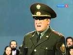 Генадий Хазанов - Украинская армия (начало 90-ых),People,,Отрывок монолога начала 90-ых о независимой Украине после распада СССР.