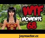 "Dota 2 WTF Moments 68,Games,,Dota 2 fail/win compilation Submit your clip / Manda tu video:  http://dotawatafak.com/  Facebook https://www.facebook.com/DotaWatafak  Songs:  http://incompetech.com/music/royalty-free/ ""Gonna Start"" Kevin MacLeod (incompetech.com) ""Mechanolith"" Kevin MacLeod"