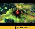 Shadow Fiend Demon Eater Arcana,Games,,Will be available with the next update. | http://www.dota2.com/rekindlingsoul/