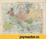 EUROPE-RACIAL & LINGUISTIC Statute Miles SLAV RACES Russians Polls Czechs Slovaks Serbs, Slovenes Bulgars Macedonian Slavs URAL ALTAI RACES Finns Si. Magyars Turks A Tatars TEUTONIC RACES British German Dutch A Flemish Scandinavians LATIN RACES French Italian Spanish A Portuguese Ru
