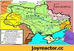 BIELORRUSIA 'arsovia Cúmel, Pinsk Chelm, Jarkov U C RSA N I A \ Poltava Repútala PopularcuQ.n Jt917 ® ^etmanato Í2LQJW.1918Í •epúblida Socialista Soviéticb de Ucrani, Yekatéori' tDniprotfc (Donets CosadJs del DfrJ CRIMEA Sevastopol Znmea queda bajo erV contro exclusivo alemán Kursk