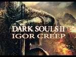 Прохождение-Dark Souls II(16+) No.29 Храм Аманы.,Games,,Прохождение-Dark Souls II(16+) МЫ ВК http://vk.com/club7712092 МЫ На FaceBook http://www.facebook.com/Igo... НАШ ОффСайт http://games.tts.lt Я ВК http://vk.com/igorcreep Мыло для связи igor.creep@gmail.com Нам нужна ваша помощь: WMZ-кошелёк Z26
