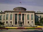 Посольство России в Пекине.mpg,Comedy,,Летят перелетные птицы