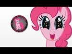 НЕМЫ - Амфетамин [PMV],Music,,Для моего паблика Pinkie Pie Division - http://vk.cc/32DODD Музыка их - http://vk.cc/32DMSz Видео их - http://bit.ly/YNsUXv Делал я - http://bit.ly/ZgsQiZ В честь #ПинкиПятница