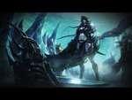 after effects animation,Games,,Original art: http://eu.battle.net/wow/ru/media/fanart/?view=fanart-1357