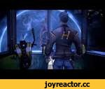 Borderlands: The Pre-Sequel Launch Trailer,Games,,Play as four new bad ass character classes as you take on the corrupt Dahl forces on Pandora's moon, Elpis, under the leadership of Handsome Jack. Discover the untold story set between the original Borderlands and Borderlands 2 in Borderlands: The Pr