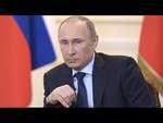 Пресс-конференция Владимира Путина в Милане 17.10.2014,News,,В Милане президент России Владимир Путин ответил на вопросы журналистов по итогам саммита АСЕМ. Сегодня глава государства встретился с лидерами европейских держав и представителями международных организаций. Также состоялась двусторонняя б
