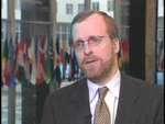 Помощник Госсекретаря Дэвид Крэймер,People,,Помощник Госсекретаря Дэвид Крэймер