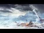Dark Souls 2 Lore DLC концовка: Объяснение,Games,,В общем я не стал портить концовку видео, поэтому напишу сюда. Так как моё гавно смотрит порядком под 2000 голов, то хочу спросить что мне делать дальше. В планах было сделать небольшой обзор в стиле беседы на The Evil Within Потом было в планах сдел