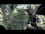 Патріот.UA - Оборона свого дому,People,,Слава Україні! Героям Слава! Смерть ворогам!