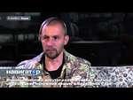 04.11.14 Новоиспеченный депутат-казак объявил высшее образование ненужной вещью в Верховной Раде,News,,