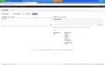 """*5 Skype™ [1] - aectan...RI ^23:31 U пуск © qp *£ """" ф Переводчик Google ... Fw guild_wars_2_comic_... & Динамические собы... '©3 guild_wars_2_comic_. »уу W Есть руки, возьму котенка, ^ Guild Wars 2 - GoHa.Ru7 аз Переводчик Google С С translate.google.com ☆ .11 Л +Вы Поиск Картинки Видео"""