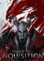 Dragon Age /