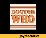 "Doctor Who - The Theme Tune (as Ron Grainer intended),Comedy,,**CLARIFICATION: As some have said in the comments, and as the way I phrased it initially was somewhat misleading: no, this isn't exactly how Ron Grainer would have ""wanted"" the theme to sound in 1963 (not least because it includes"