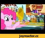 When Mama isn't Home MLP,People,,When Mama isn't Home/ My Little Pony Behold! And Laugh! New Pinkie Pie's hit! I just thought... it was GONNA BE FUN!!! Maybe later I come up with longer version of extended mlp orchestra. Based on: Original video: When mama isn't home: