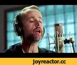 The Hobbit: The Battle Of The Five Armies - Billy Boyd: The Last Goodbye - Official Music Video,Entertainment,,The Hobbit: The Battle Of The Five Armies Billy Boyd: The Last Goodbye Available at: Itunes: http://smarturl.it/Hobbit3_i Amazon: http://smarturl.it/hobbit3sp_az Album Release Date:
