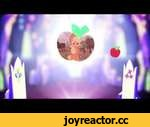 My Little Pony Season 5 Teaser (Spring 2015) - Applejack Recap,Entertainment,,Who's ready for My Little Pony Friendship is Magic Season 5 in Spring 2015? Here's a little recap of the adventures we've been on with Applejack, the super honest and strong pony. What's next for Applejack in the upcoming