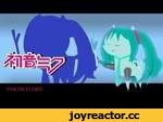 Hatsune Miku Iven Polkka Remastered,Film,,Link to the my original version https://www.youtube.com/watch?v=CAE2srgTKv8
