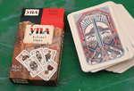 52+3 *аргк BoHodí4 карти