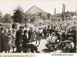 vk.com/luhansk_in_xx_ccntury А День шахтера б Псрволишсхс. 1962 г. (2).