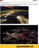 ¡Э ОШИ& #Острый Перец политика песочница политоты Корея кндр Южная Корея северная корея развитие сравнение псевдокомунизм уб капитализм СЕВЕРНАЯ КОРЕЯ, НАШ БРАТСКИЙ НАРОД. ВИД ИЗ КОСМОСА. ОНИ ТАМ ГДЕ ТЕМНО. ГДЕ СВЕТЛО — ЮЖНАЯ, ТАМ АМЕРИКА, ФУ... 23:39:56; 25 Рее 2014 ссылка скрыть Ц; 32 Ре