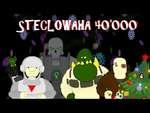 Стекловаха-Новый год\Steclowaha-Noviy god (Steclovata WH40k parody),Comedy,,C НОВЫМ ГОДОМ!!!!!!!2015!!!!!!!!!! ВНИМАНИЕ!!!!!ЕРЕТИЧЕСКИЙ КОНТЕНТ!!!