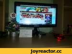 Jmzo74 Сервисы M ReedManga.ru - На... fe Интересное Akuma Project % Переводчик Google fe Смотреть аниме и.»5AdventureTime-В...%,Tiukihime-Walkthr...££TheCthulhuMytho. fe Другие меладги Привет, »na В Выход Основной сайт Офэндоме Люди Anime Art Anime Окл1тг 1335 3112301« Wiim