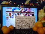 Обсуждаемое Люди I О фэндоме Anime Основной сайт Привет, Siriusl783 Е2 Выход Аниме на JoyReactor Хорошее Новый Год на Anime > Главная > Anime > Новый Год на Anime Новый Год на Anime I НГ на Anime » I Подписчиков: 37 Сообщений: 87 Рейтинг п<1 Сообщество Anime на JoyReact Нами! Подарим Но