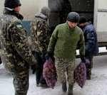 Лисичанськ помаленьку оговтується після вибухів,News,,Опис