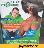 a* * AFTER BEFORE PERSONAL TRAINING Real results at affordable prices $300 for 15 hours with a trainer FAST FITNESS PERSONAL TRAINING ' SMS THE WORD NOW' to 0414 645 156 . ncrcivc TWO FREE TRIAL SESSIONS WITH A TRAINER