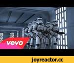 "Kevin Kiner - Rebels Theme (Flux Pavilion's The Ghost Remix/From ""Star Wars: Rebels""),Music,,Catch new episodes of Star Wars Rebels beginning Monday October 13th at 9/8c on Disney XD! Download and stream ""Rebel's Theme"" below Download: http://smarturl.it/fps1 Stream: http://smarturl.it/fpsts1 Mu"